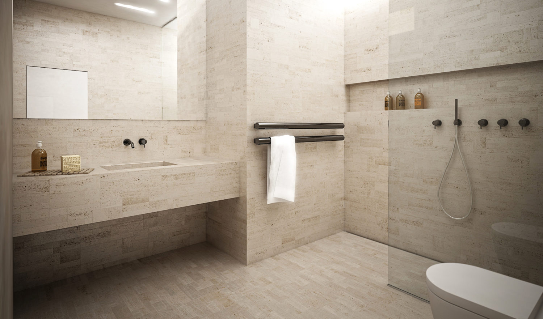 160831-ovenecka-master-koupelna