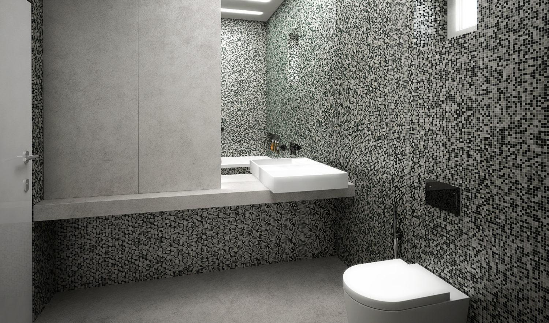 160904-ovenecka-junior-koupelna-02