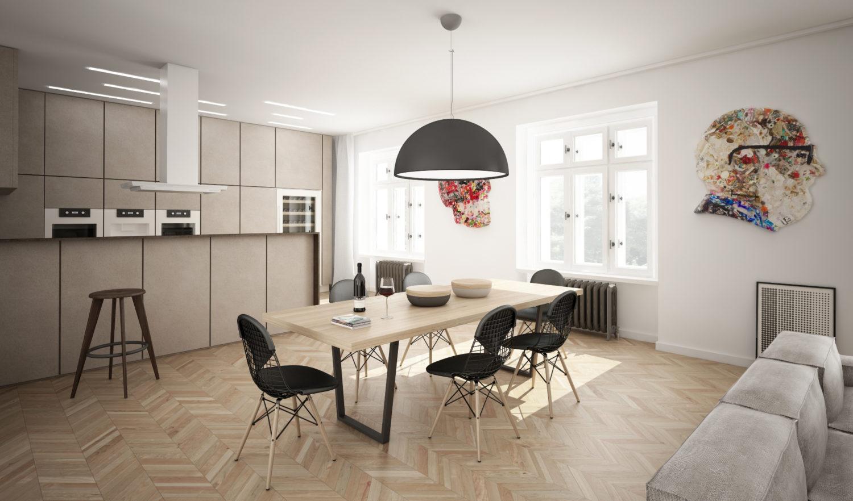 161023-ovenecka-kuchyn