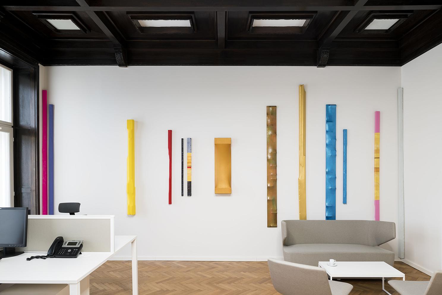 02_foto-studio-flusser-BARBORA-LEBLOVA-INTERIORS-ARCHITECTURE-PRAGUE-2019