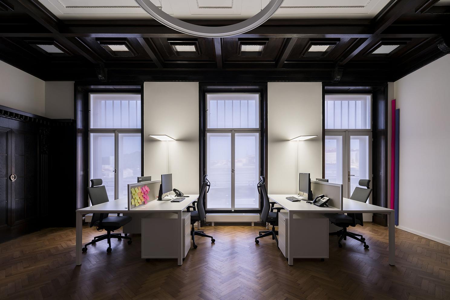 06_foto-studio-flusser-BARBORA-LEBLOVA-INTERIORS-ARCHITECTURE-PRAGUE-2019