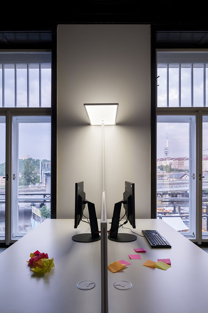 07_foto-studio-flusser-BARBORA-LEBLOVA-INTERIORS-ARCHITECTURE-PRAGUE-2019