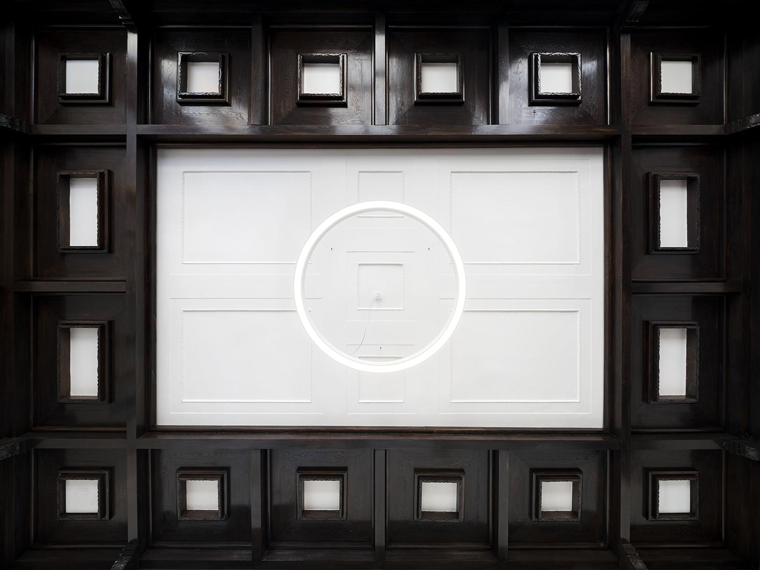 08_foto-studio-flusser-BARBORA-LEBLOVA-INTERIORS-ARCHITECTURE-PRAGUE-2019