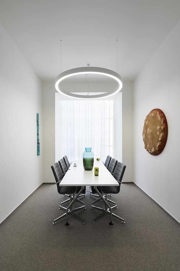 09_foto-studio-flusser-BARBORA-LEBLOVA-INTERIORS-ARCHITECTURE-PRAGUE-2019