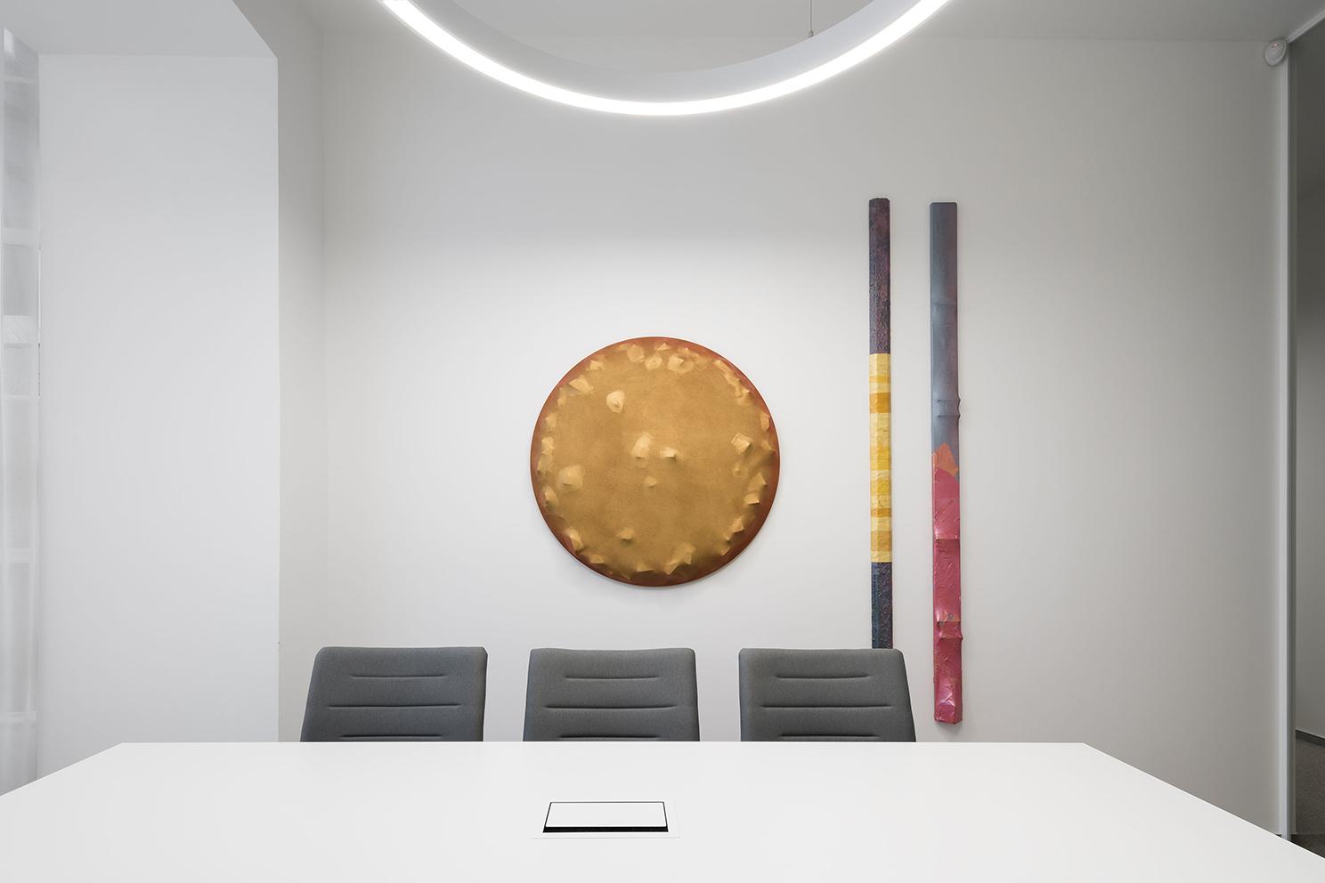 12_foto-studio-flusser-BARBORA-LEBLOVA-INTERIORS-ARCHITECTURE-PRAGUE-2019