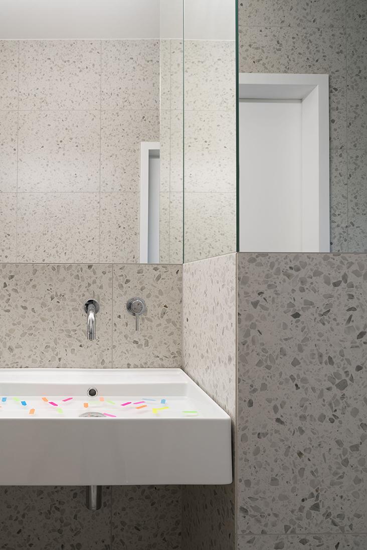 14_foto-studio-flusser-BARBORA-LEBLOVA-INTERIORS-ARCHITECTURE-PRAGUE-2019