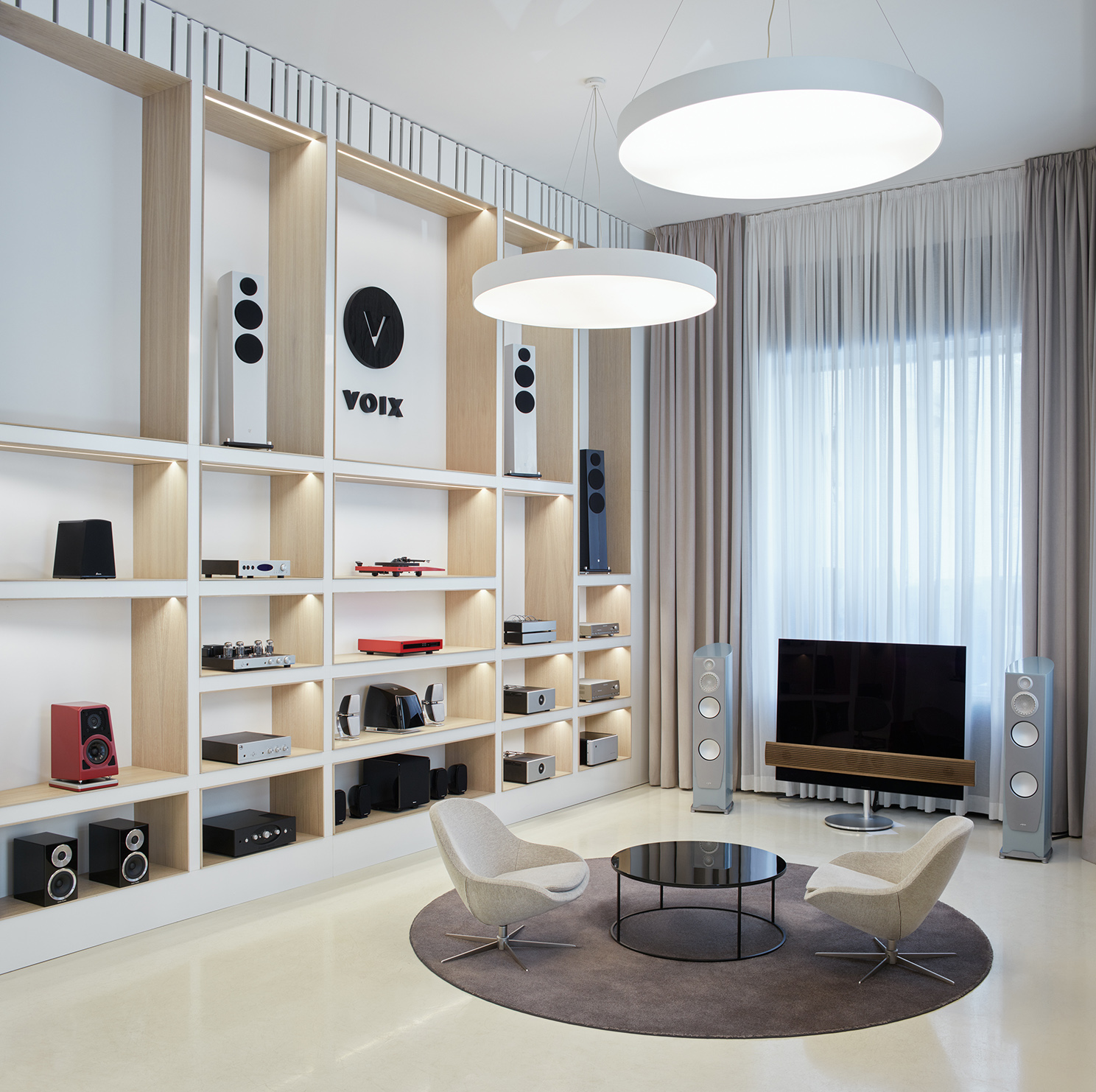 VOIX_BoysPlayNice_01_Barbora_Leblova_Interiors_Architecture