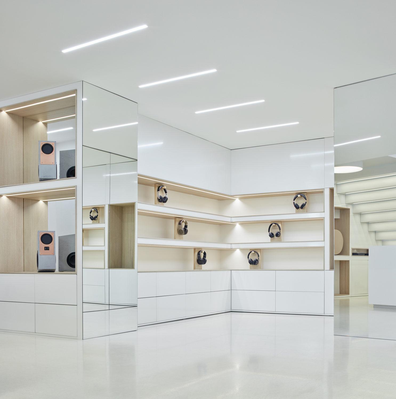 VOIX_BoysPlayNice_03_Barbora_Leblova_Interiors_Architecture
