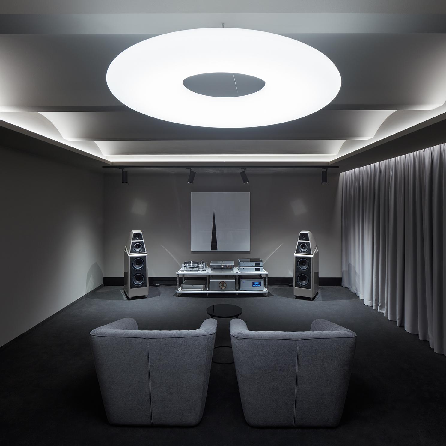 VOIX_BoysPlayNice_08_Barbora_Leblova_Interiors_Architecture
