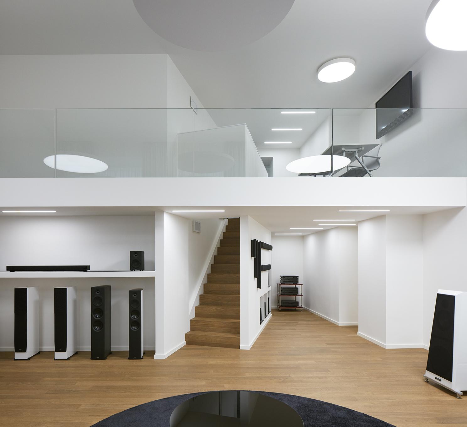 VOIX_BoysPlayNice_12_Barbora_Leblova_Interiors_Architecture
