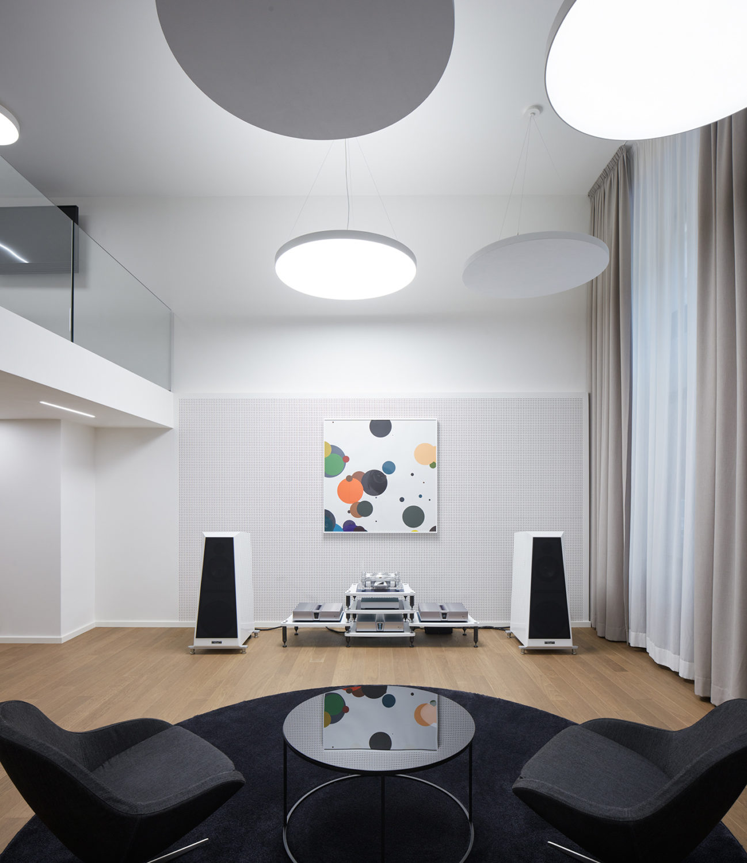 VOIX_BoysPlayNice_15_Barbora_Leblova_Interiors_Architecture
