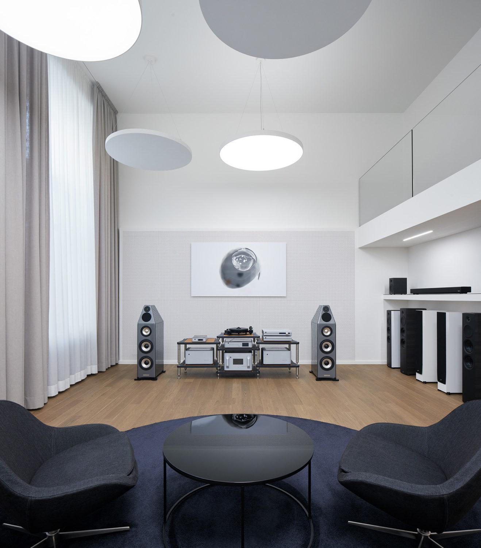 VOIX_BoysPlayNice_16_Barbora_Leblova_Interiors_Architecture
